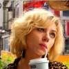 Imagem 12 do filme Lucy