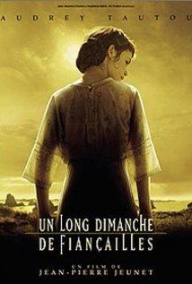Poster do filme Eterno Amor