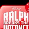 Imagem 8 do filme WiFi Ralph: Quebrando a Internet