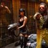 Imagem 31 do filme MIB - Homens de Preto 3
