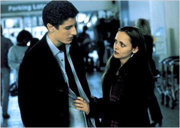 Imagem 2 do filme Geração Prozac