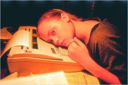 Imagem 4 do filme Geração Prozac