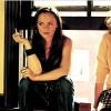 Imagem 5 do filme Geração Prozac