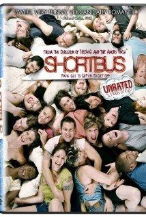 Poster do filme Shortbus