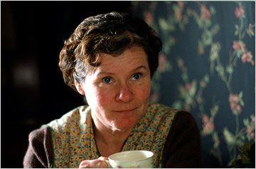Imagem 4 do filme O Segredo de Vera Drake