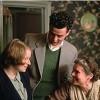 Imagem 2 do filme O Segredo de Vera Drake
