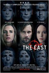 Poster do filme O Sistema