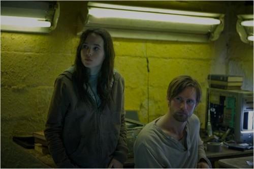 Imagem 5 do filme O Sistema