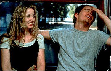 Imagem 2 do filme Antes do Amanhecer