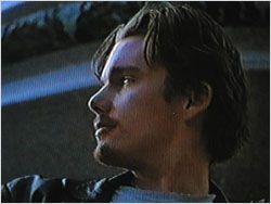 Imagem 5 do filme Antes do Amanhecer