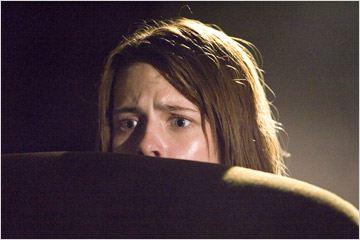 Imagem 5 do filme Os Mensageiros