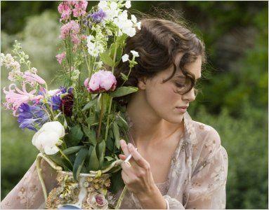 Imagem 3 do filme Desejo e Reparação