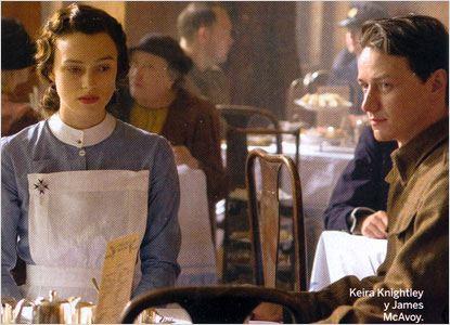 Imagem 5 do filme Desejo e Reparação