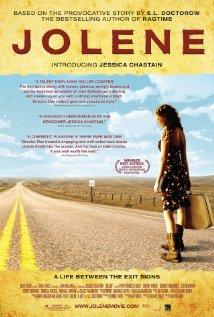 Poster do filme Jolene