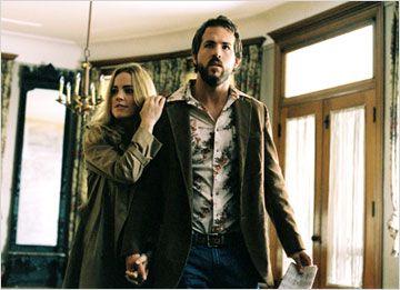 Imagem 3 do filme Horror em Amityville