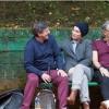 Imagem 1 do filme Antes do Inverno
