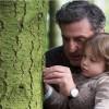 Imagem 5 do filme Antes do Inverno
