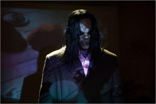 Imagem 3 do filme A Entidade 2