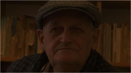 Imagem 5 do filme Os Dias com Ele