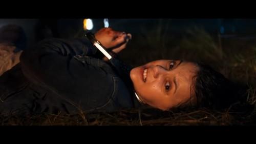 Imagem 3 do filme Logan