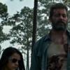Imagem 14 do filme Logan