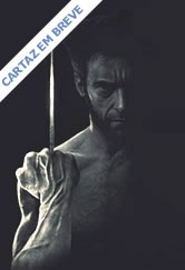 Imagens Wolverine 3 Torrent Dublado 1080p 720p BluRay Download