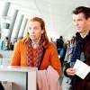 Imagem 9 do filme Uma Longa Queda
