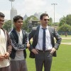 Imagem 6 do filme Million Dollar Arm