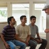 Imagem 7 do filme Million Dollar Arm