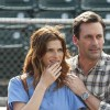 Imagem 11 do filme Million Dollar Arm