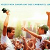 Imagem 16 do filme Million Dollar Arm