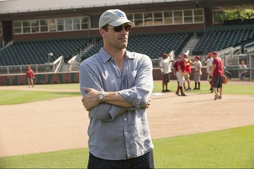 Imagem 4 do filme Million Dollar Arm