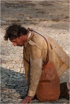 Imagem 1 do filme A Palavra