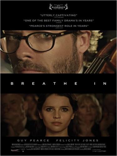 Imagem 1 do filme Paixão Inocente