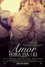 Amor Fora da Lei
