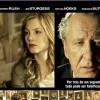 Imagem 2 do filme O Melhor Lance