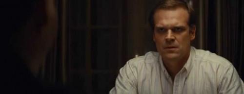 Imagem 3 do filme Aliança do Crime
