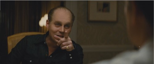 Imagem 4 do filme Aliança do Crime