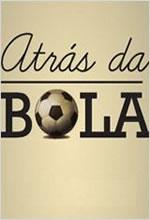 Poster do filme Atrás da Bola