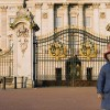 Imagem 6 do filme As Aventuras de Paddington