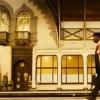 Imagem 12 do filme As Aventuras de Paddington