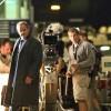 Imagem 13 do filme As Aventuras de Paddington
