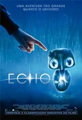 Poster do filme Echo