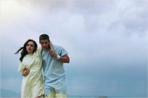 Imagem 4 do filme The Signal