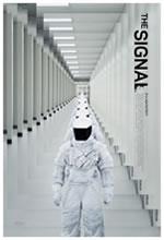 Poster do filme The Signal