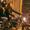 Imagem 1 do filme Eduardo e Mônica