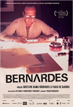 Poster do filme Bernardes