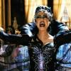 Imagem 3 do filme Encantada