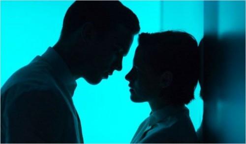 Imagem 1 do filme Quando te Conheci