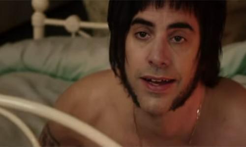 Imagem 4 do filme Irmão de Espião